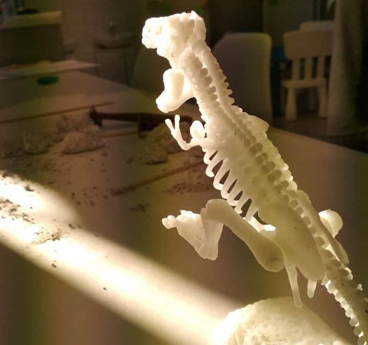 δεινοσαυρους για παιδια